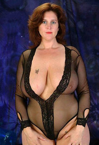 Mature Amateur Pictures